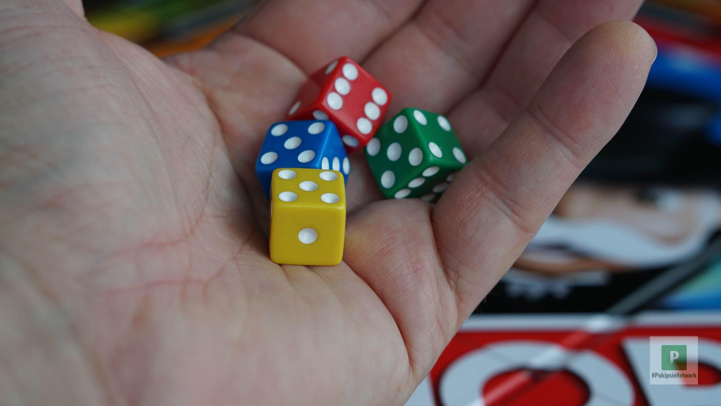 Monopoly Speed im Test – Das schnellste Monopoly mit Chaos-potenzial