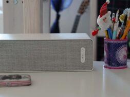Wie könnt ihr eure IKEA Sonos Lautsprecher zurücksetzen