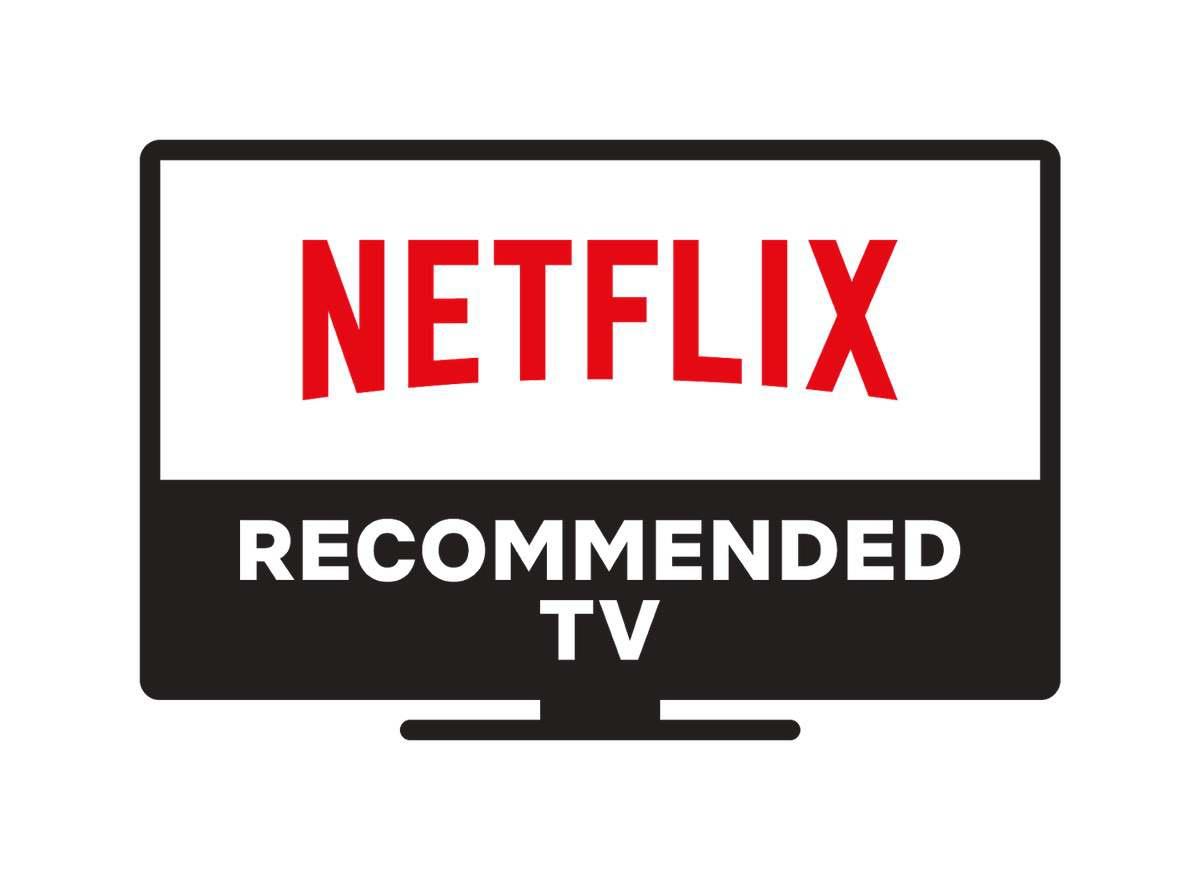 Netflix Recommended TVs – Empfohlene Empfangsgeräte fürs aktuelle Jahr