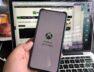 Für mehr Kontrolle via Android oder iOS App