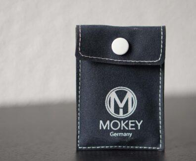 mokey sterilkey – 5