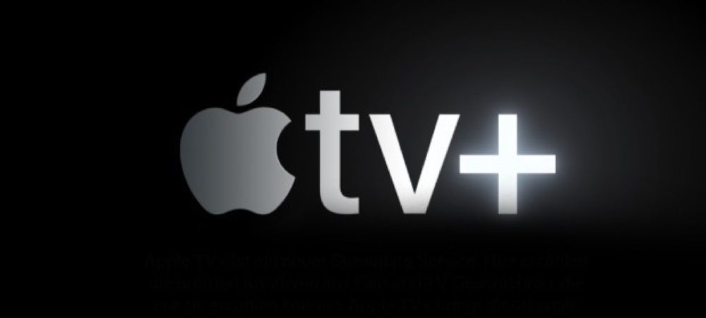 WWDC 2020 – Live Übertragung in Apple TV+ App