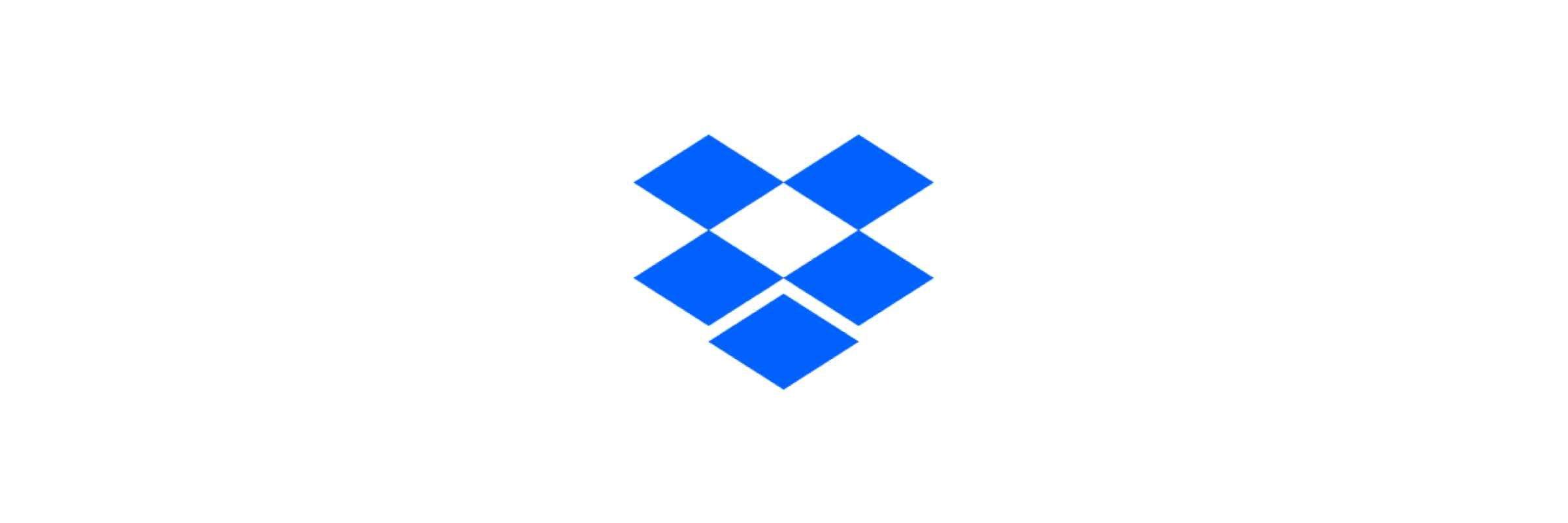 Dropbox Familienabo, Passwort-Manager und mehr