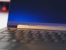 Ultrabook im Langzeittest
