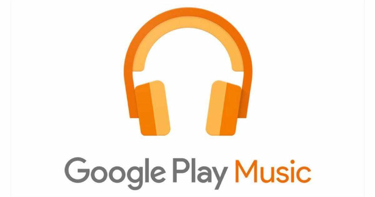 Google Play Music wird eingestellt – «Neuer» Dienst von Google ist schon da: YouTube Music
