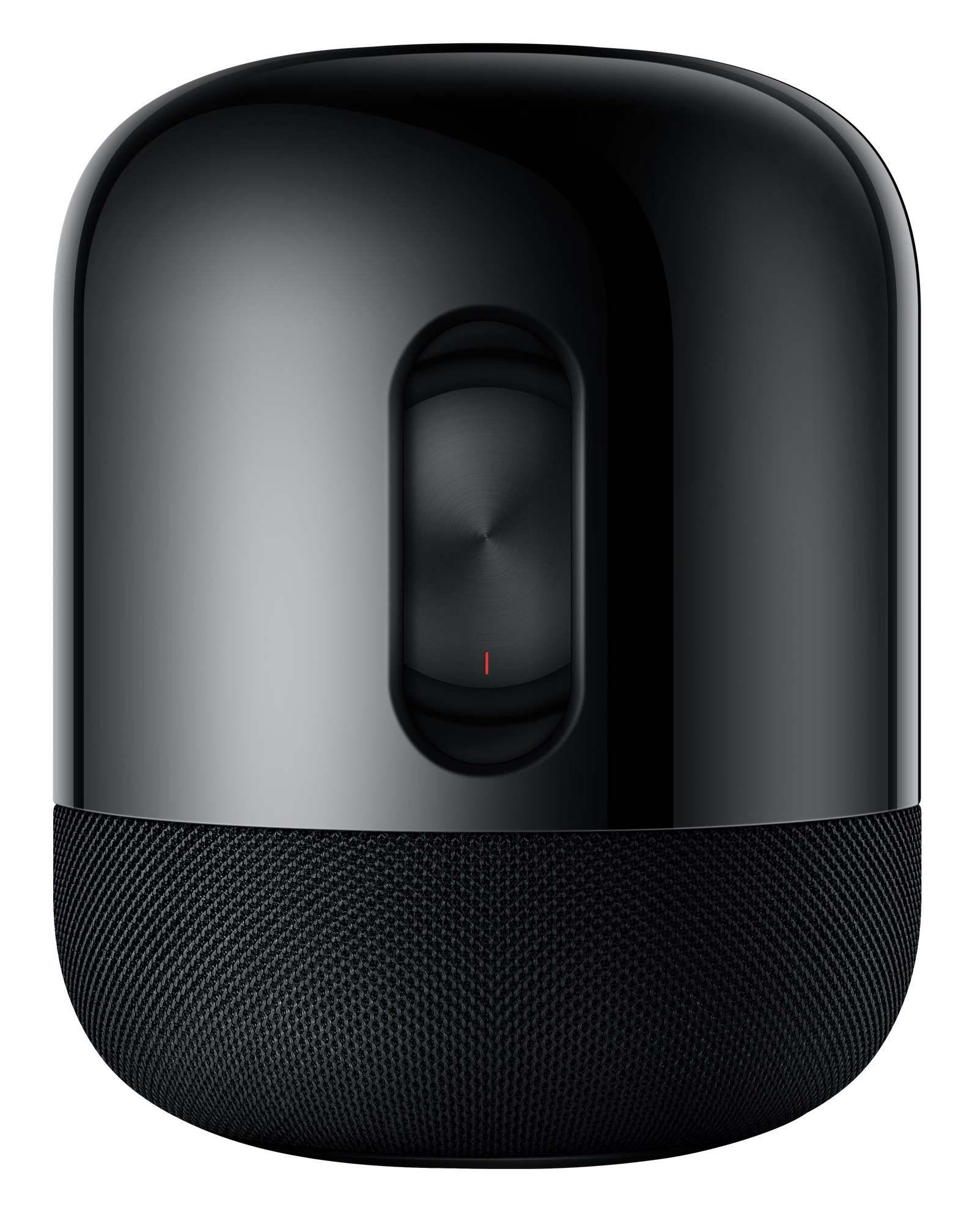 Huawei Sound X – Der smarte Speaker ohne Assistenz Angekündigt