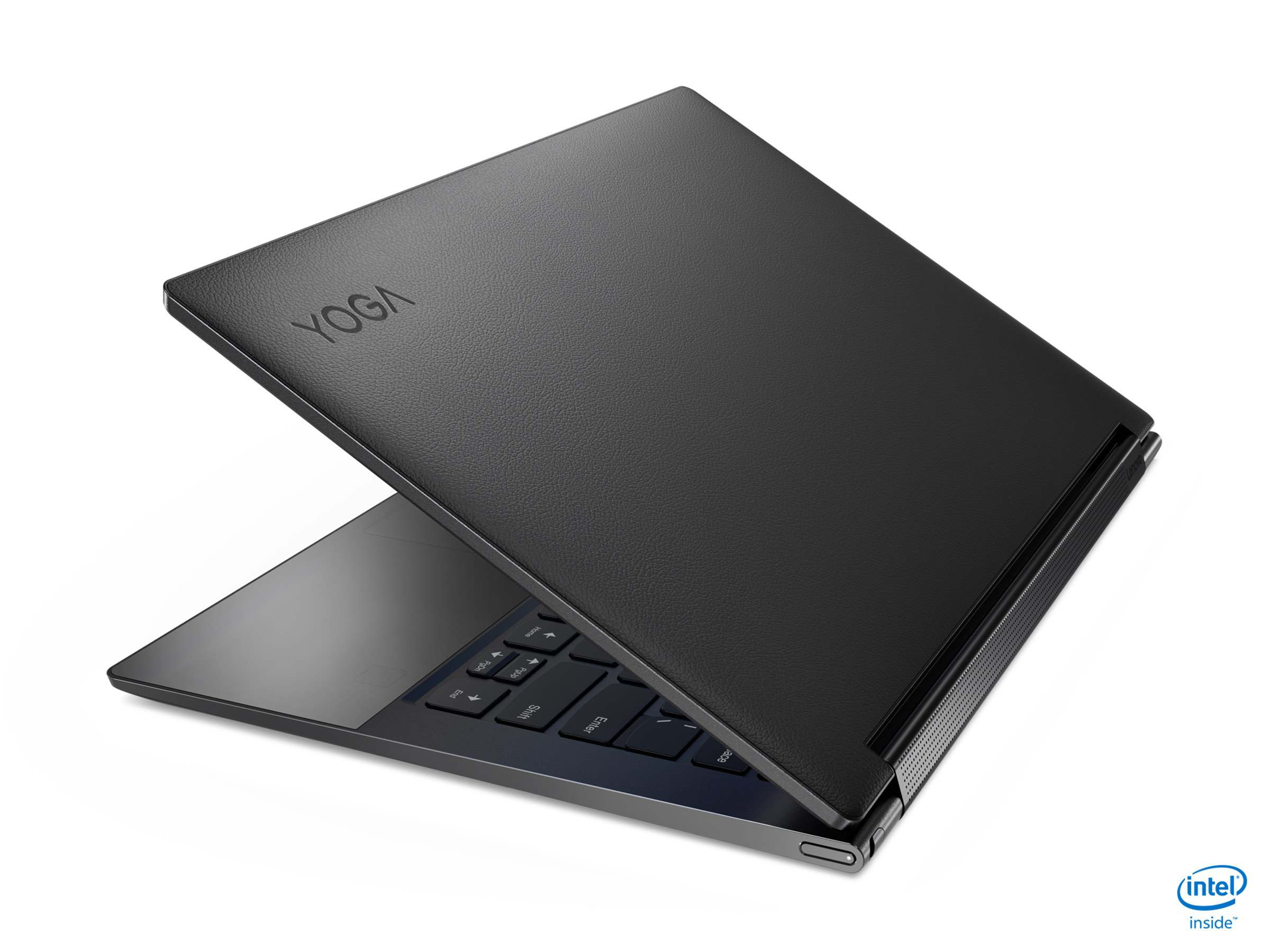 Lenovo Neuheiten – Yoga 9i, smart clock und mehr