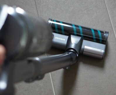 Samsung POWERstick Jet Headerbild