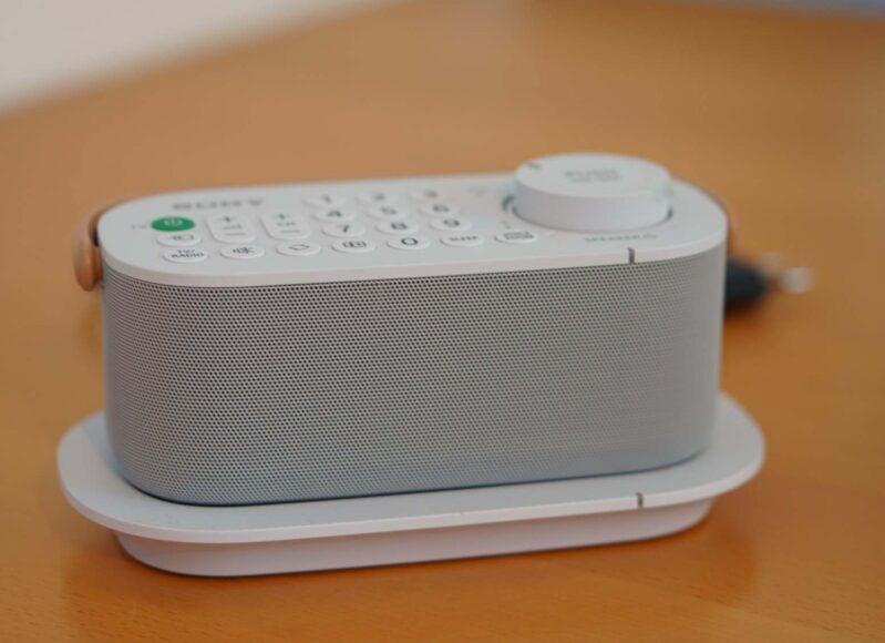 Sony SRS-LSR2000