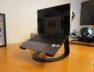 MacBook/UltraBook Ständer