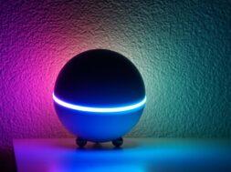 Unser neuer Smart Home Hub