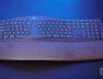 Ergonomische Tastatur
