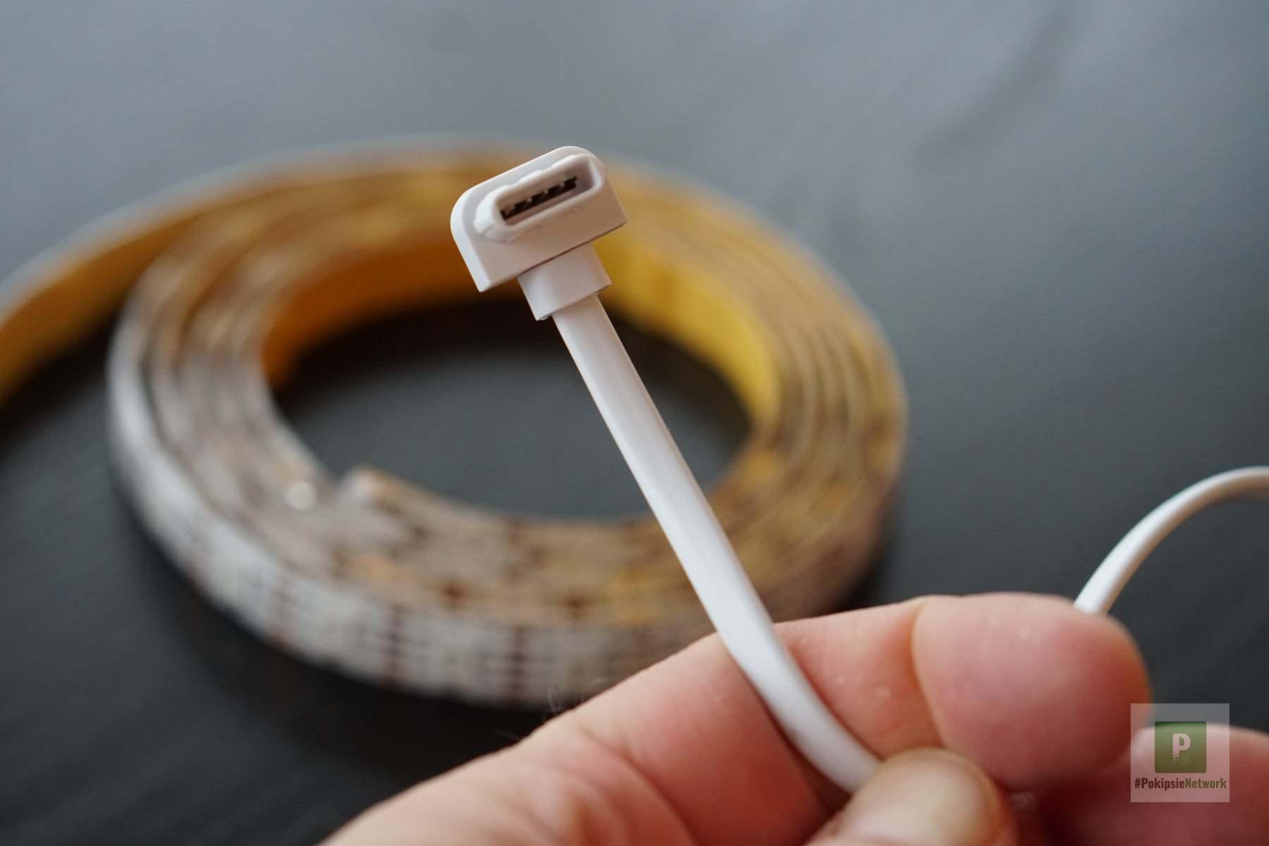 Die Connectoren