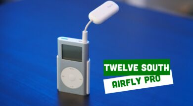 Twelve South – AirFly Pro