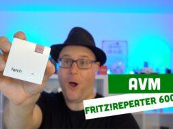 FRTIZ!Repeater 600
