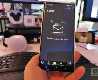 Fastmail Headerbild