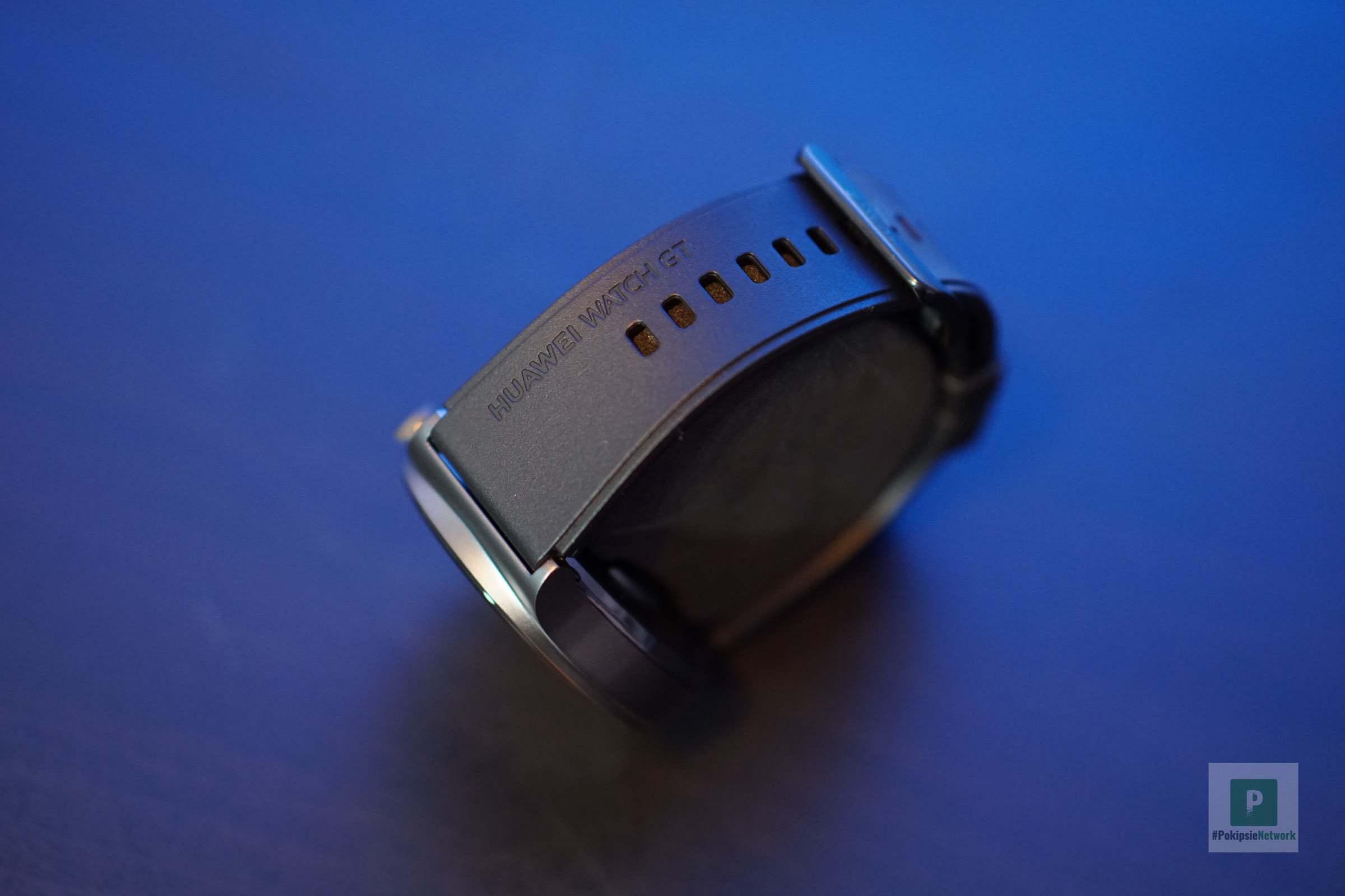 Das geschmeidige Armband