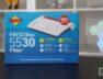 AVM – FRITZ!Box – 5530 Fiber AON
