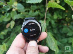 Huawei Watch Apps – Eine Übersicht
