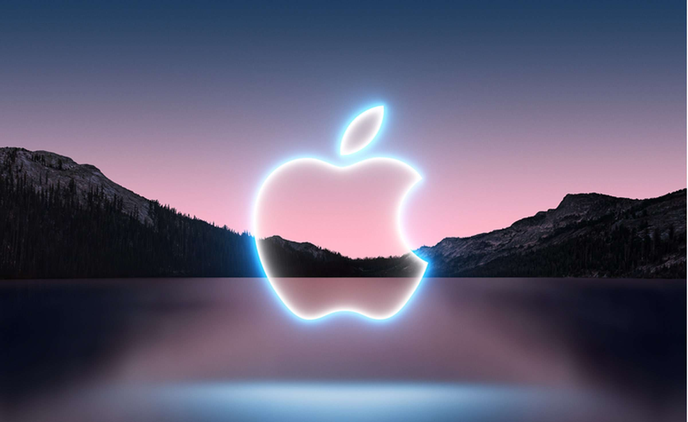 Fünf Dinge, die ich mir am iPhone 13 wünschen würde