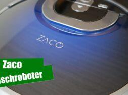 Zaco – W450