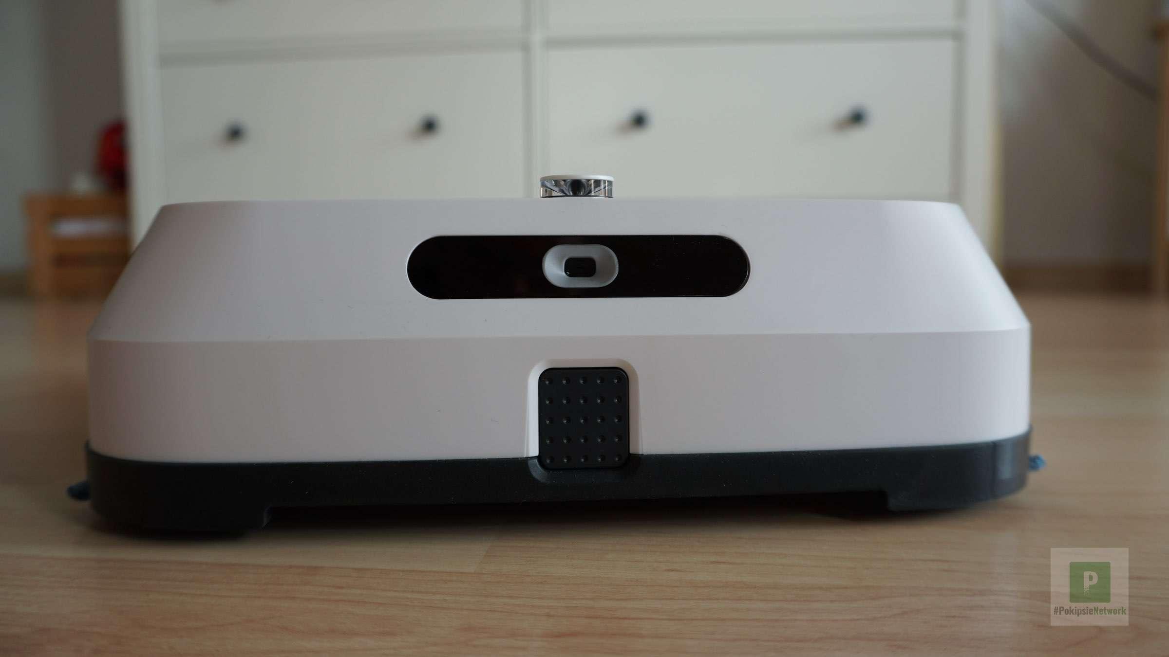 iRobot Roomba in Apple HomeKit nutzen?