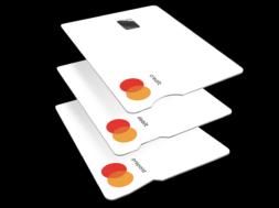 Mastercard Blindengerecht