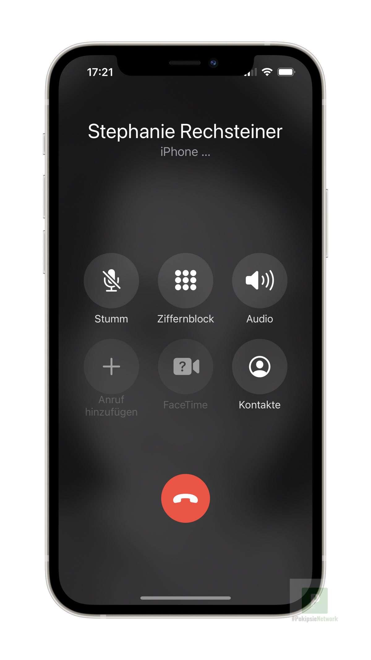 Digital Republic - Voice Option