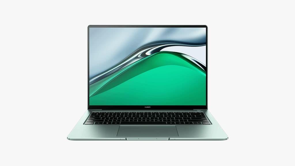 Huawei MateBook 14s und 16 Angekündigt